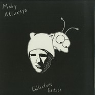 Moby & Altlaxys - Collectors Edition