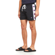 Champion Reverse Weave - Beachshort