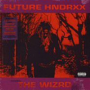 Future - Future Hndrxx Presents: The Wizrd