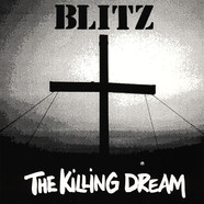 Blitz - The Killing Dream