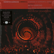 Beth Gibbons & The Polish Radio Orchestra - Henryk Górecki: Symphony No. 3 Limited Edition