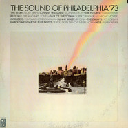 V.A. - The Sound Of Philadelphia '73
