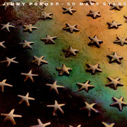 Jimmy Ponder - So Many Stars