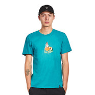 HUF - Forbidden Fruit S/S Tee