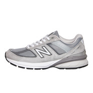 New Balance - W990 GL5 Made in USA