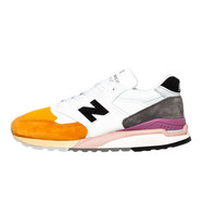 New Balance - M998 PSD Made in USA