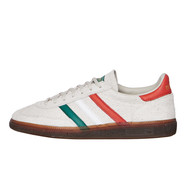 adidas - Handball Spezial St Patricks Day