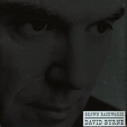 David Byrne - Grown Backwards Deluxe Edition
