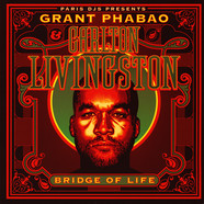 Grant Phabao & Carlton Livingston - Bridge Of Life Limited Edition