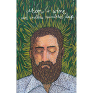 Iron And Wine - Our Endless Numbered Day