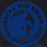 Brian Jonestown Massacre, The - The Brian Jonestown Massacre