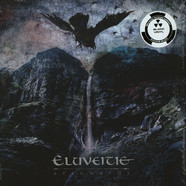 Eluveitie - Ategnatos Black Vinyl Edition