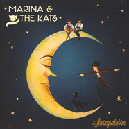 Marina & The Kats - Swingsalabim