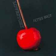 Fettes Brot - Lovestory Colored Vinyl Edition