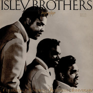 The Isley Brothers - Isley Brothers