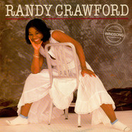 Randy Crawford - Windsong
