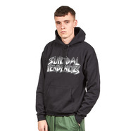 Suicidal Tendencies - STill Cyco Punk Hoodie
