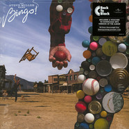 Steve Miller Band - Bingo! Limited Edition