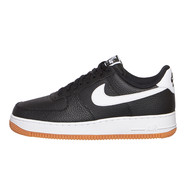 Nike - Air Force 1 '07 2