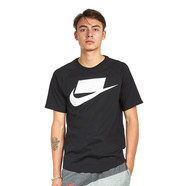 Nike - NSW SS T-Shirt NSW 1
