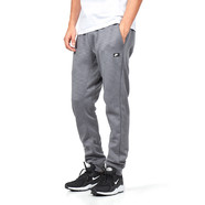 Nike - Sportswear Optic Fleece Pants