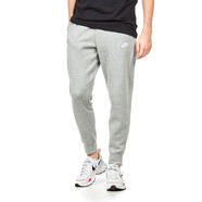 Nike - NSW Club Jogger BB