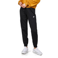 Nike - WMNS NSW Essential Pants Tights Fleece