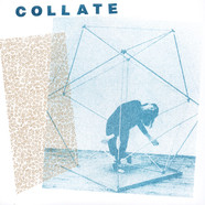Collate - Communication / Selective Memory