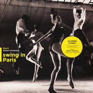 V.A. - Swing In Paris