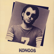 John Kongos - I'm Dreaming (Any Moment I May Wake Up Scraming)
