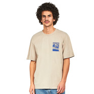 Edwin - From Mt. Fuji T-Shirt