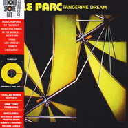 Tangerine Dream - Le Parc Record Store Day 2019 Edition