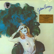 Golden Earring - Moontan Record Store Day 2019 Edition