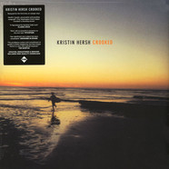 Kristin Hersh - Crooked Record Store Day 2019 Edition