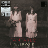 Fanfarlo - Reservoir Record Store Day 2019 Edition