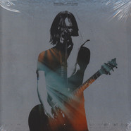 Steven Wilson - Home Invasion: In Concert Limited Box