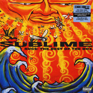 Sublime - Nugs: The Best Of The Box Colored Vinyl Record Store Day 2019 Edition