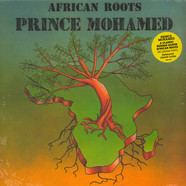 Prince Mohamed - African Roots