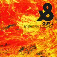 Guy J - Synthopia / Cicada