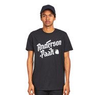 Anderson .Paak - Strawberry T-Shirt