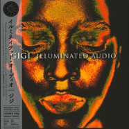 Gigi - Illuminated Audio