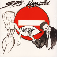 Sammy Massamba - Propriete Privee