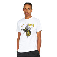 Wu-Tang Clan - Bee T-Shirt