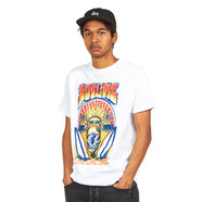 Sublime - Live.Love.Surf T-Shirt