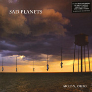 Sad Planets - Akron Ohio