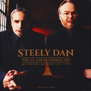 Steely Dan - The St. Louis Toole-Do Volume 1