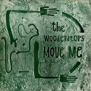 The Woodentops - Move Me