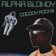 Alpha Blondy - Cocody Rock!!!
