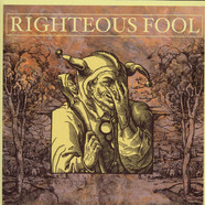 Righteous Fool - Righteous Fool