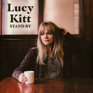 Lucy Kitt - Stand By